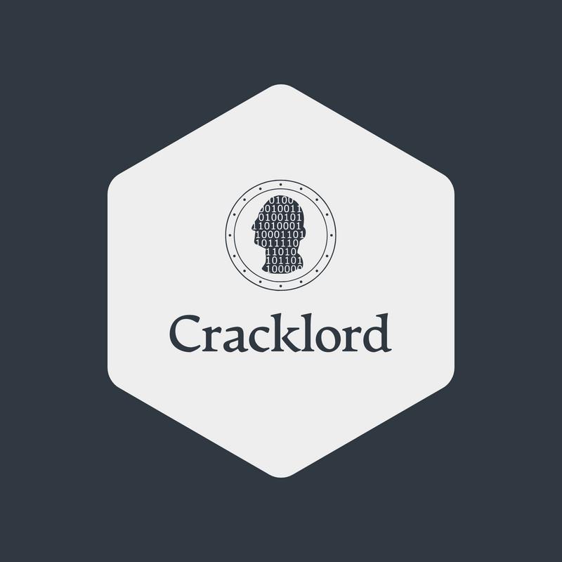 Crack Lord